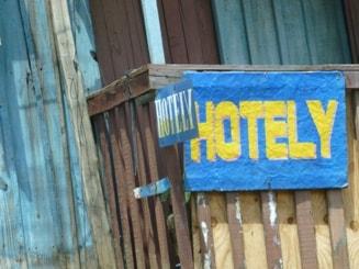 8 Dinge auf die Du in Hotels achten solltest um Deine Sicherheit zu gewährleisten