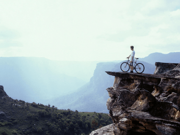 Umzug ins Ausland – nimm die Seele mit