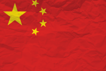 Als Expat in China – Herausforderungen und Empfehlungen