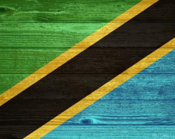 Interview mit Daniel Preuss von Streetkids International zur Sicherheitslage in Tansania