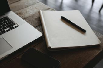 Fünf Dinge, an die Sie vor jeder internationalen Geschäftsreise denken sollten