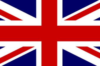 """""""Die Engländer sind alle doof"""" – warum der Start im neuen Land manchmal schief läuft"""