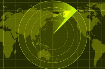 """Sicherheitsmythos – """"Mir passiert nichts, ich fliege unter dem Radar"""""""
