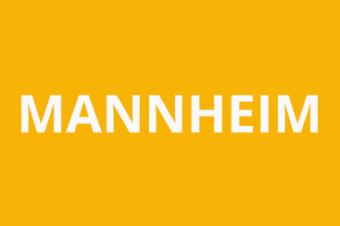 Was man auf dem Mannheimer Stadtfest für die eigene Sicherheit lernen kann