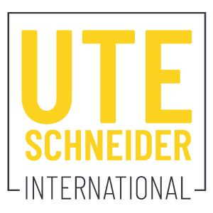 Ute Schneider International