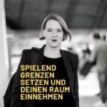 Spielend Grenzen setzen Online Kurs - Ute Schneider Intenational