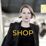 Shop Ute Schneider International
