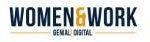 Women & Work Genial digital