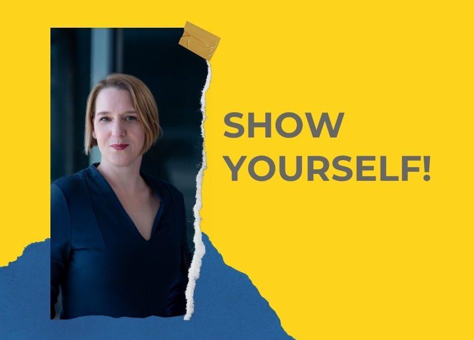 show-yourself-by-uteschneider